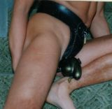 chastity1a3a.jpg 453x443 23 KB Filetype: picture
