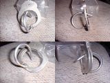 cuff_ring.jpg 640x480 52 KB Filetype: picture