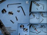 lock_set_assembly_8x6_web.jpg 800x600 732 KB Filetype: picture